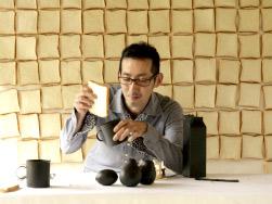 Kozaburo Sakamoto